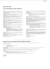 Terms and Conditions PDF file Thumbnail